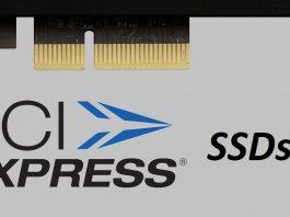 Best PCIe SSD reviews