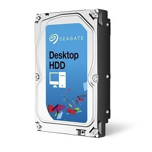 seagate desktop 3tb review