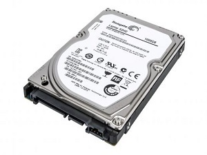 seagate laptop sshd