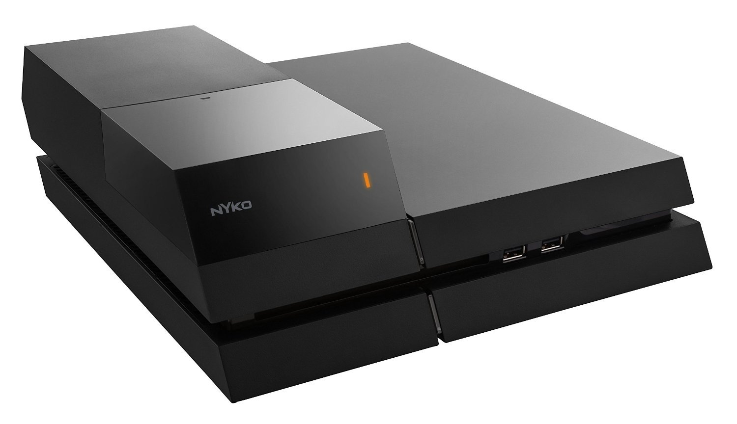 nyko data bank ps4 2tb hard drive