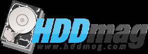 HDDmag.com
