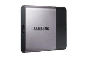 samsung-t3-portable-ssd