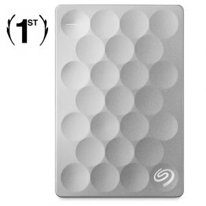 ps4 external hdd seagate