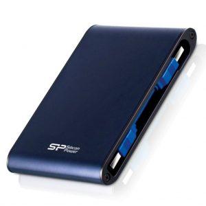 silicon-power-a80