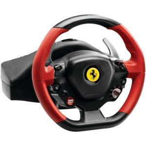 thrustmaster-ferrari-458-spider-racing-wheel