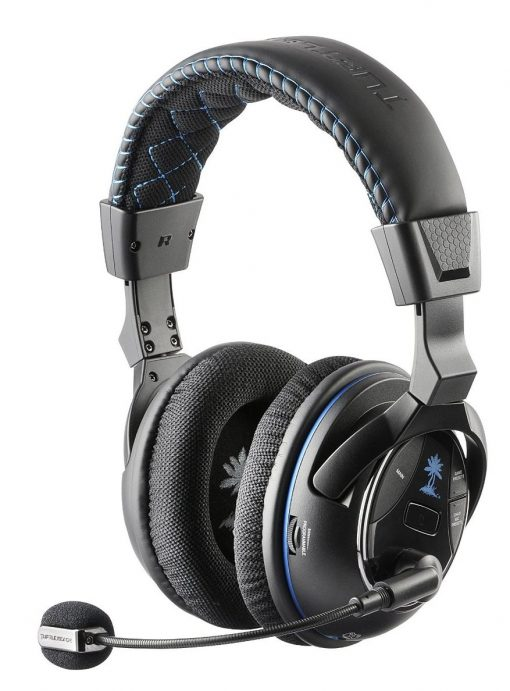 turtle-beach-ear-force-px51