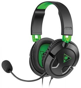 Turtle beach cheap headset