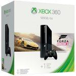 xbox-360-forza-bundle