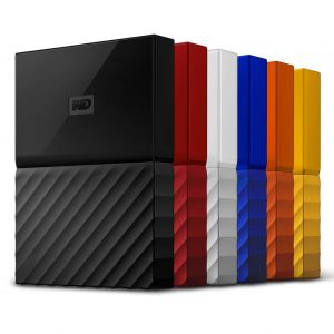 best portable hard drive, fastest portable hard drive, best external hard drive