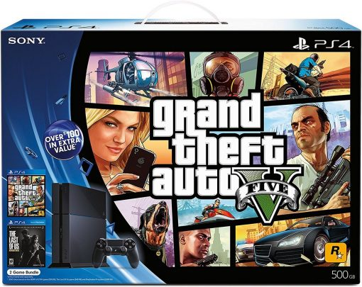 playstation-4-bundle-grand-theft-auto-v-and-the-last-of-us-remastered