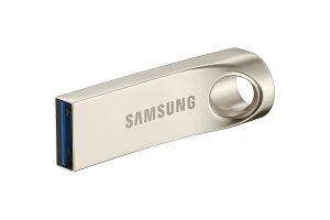 samsung-64gb-bar