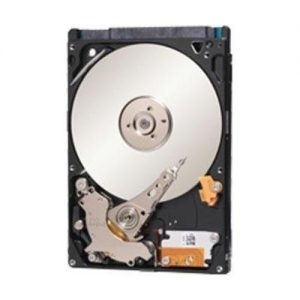 samsung-seagate-spinpoint-m9t-2tb