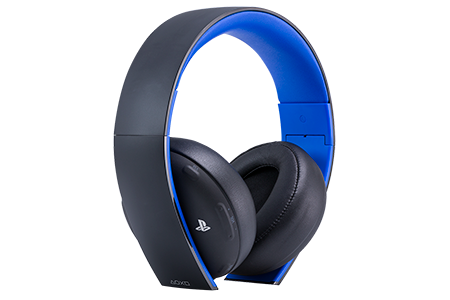 Top 11 Best Ps4 Headsets Under 100 2019