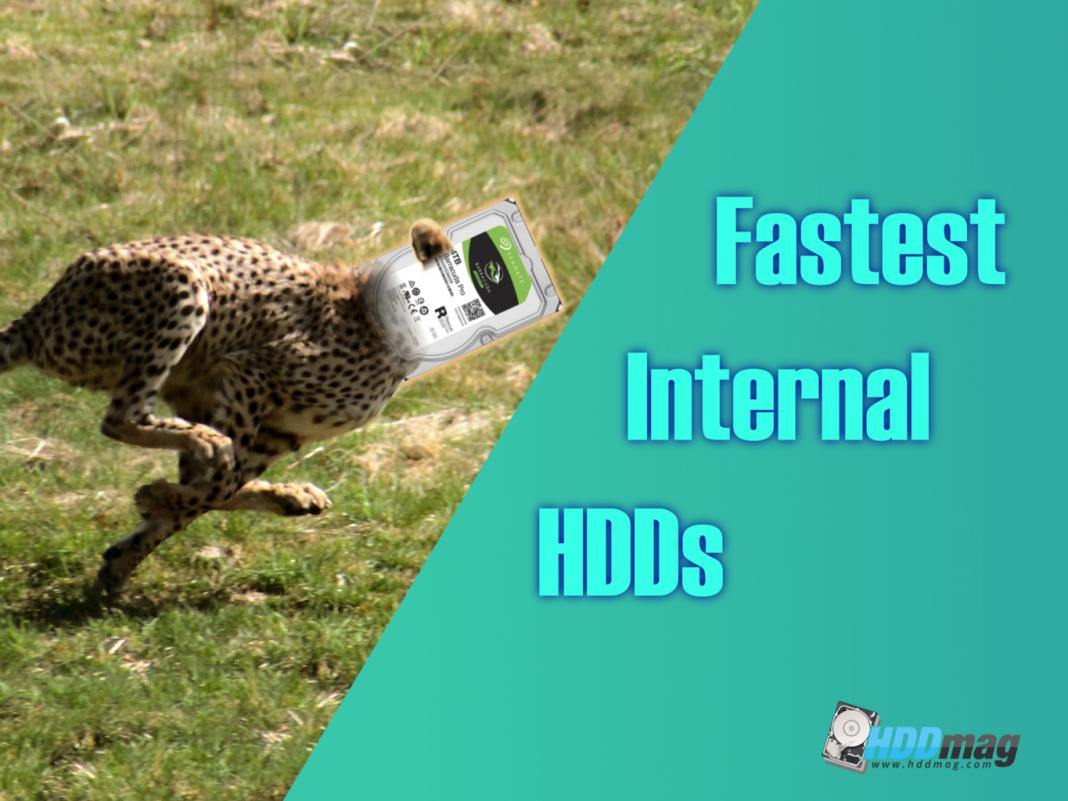 fastest internal hdd, fastest hard drive, best hard drive buy