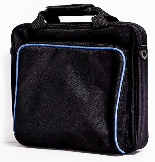 LVL99 PS4 Travel Case