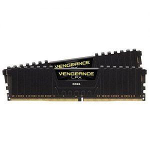 Vengeance DDR4