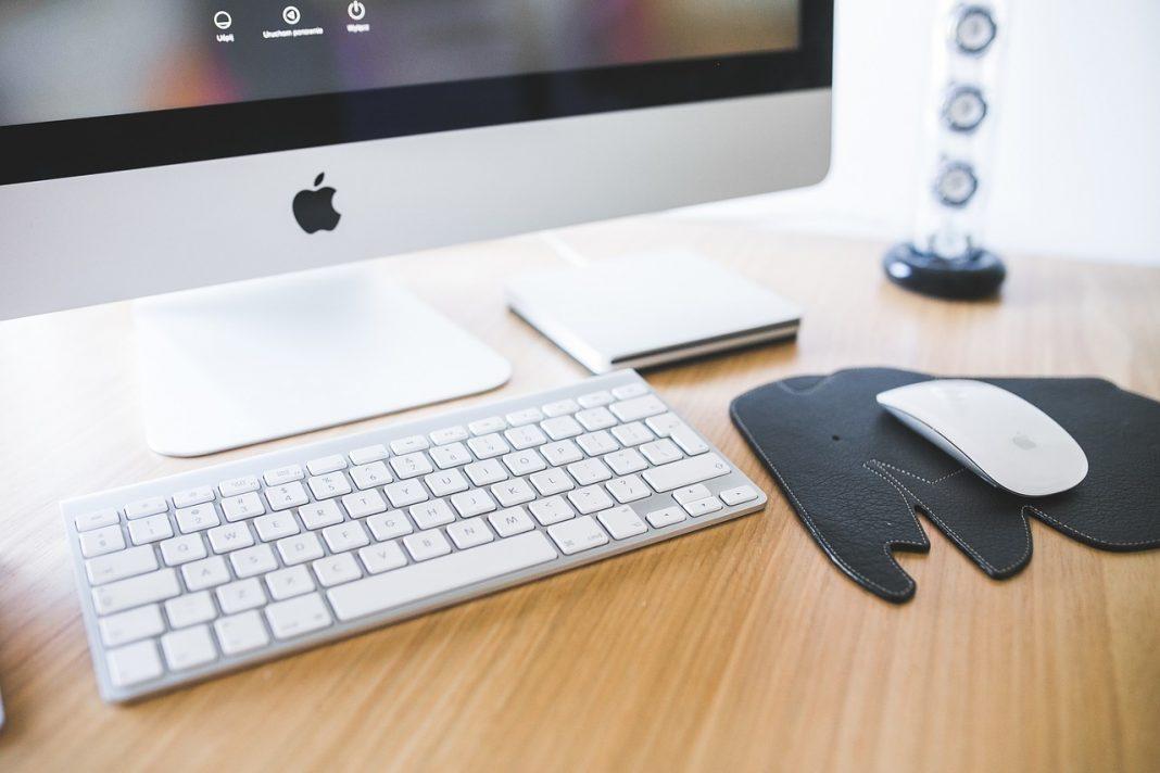 best external hard drive pc to mac