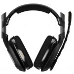 astro a40 gaming headset