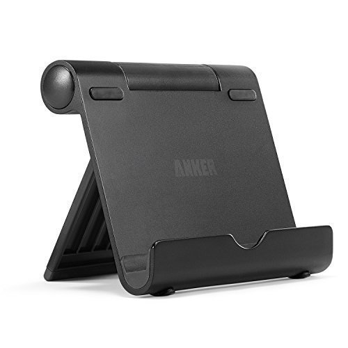 Anker Multi-Angle Portable Stand