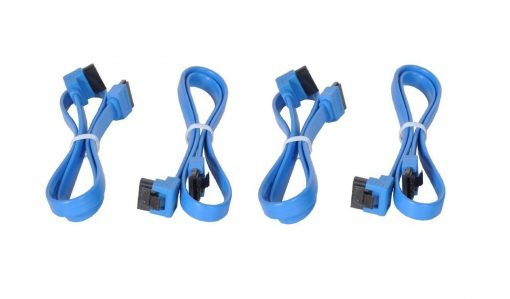 cheapest sata data cable pack