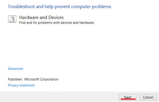 External HDD Not Showing Up on Windows 10 Fix