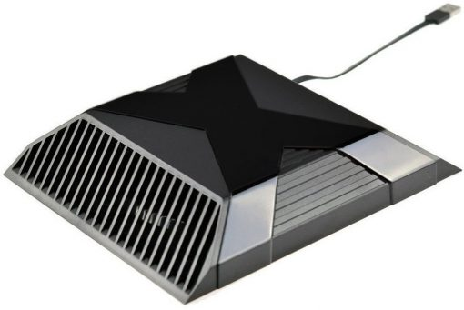 XFUNY(TM) Professional USB Powered