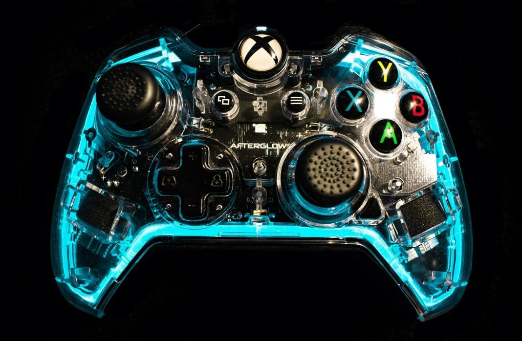 Best Xbox Controller >> Top 11 Best Xbox One Coolers Of 2018