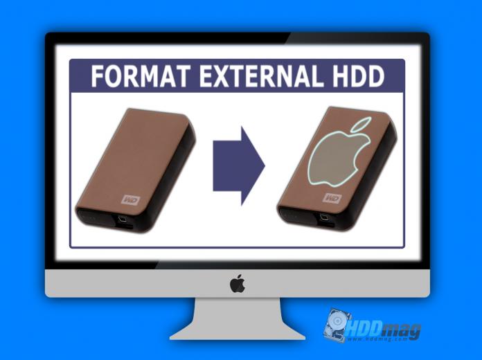how to format hdd mac, mac format hdd, how to format external hard drive for mac, format external hard drive, mac formatting