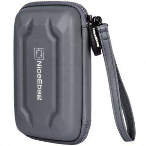 durable accessory case