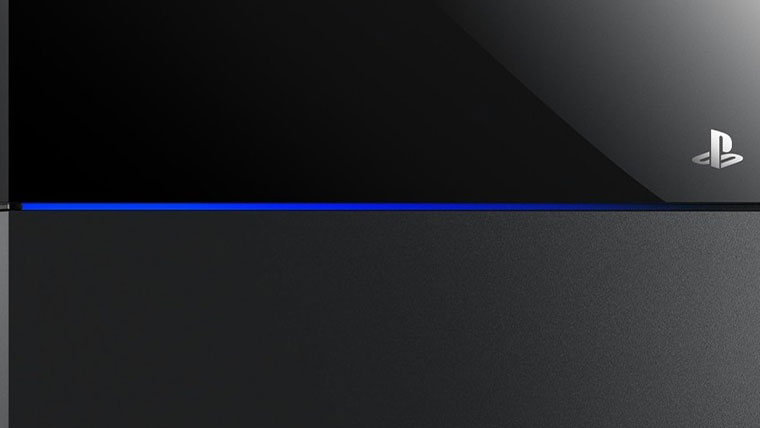 How to Fix the Blue Light of Death on PS4