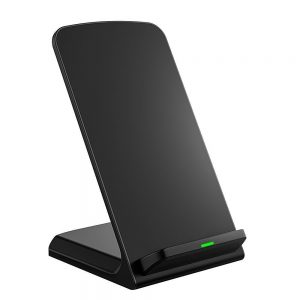 Turbot Wireless Charger