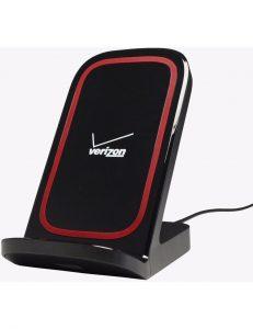 Verizon Qi Wireless Charging Stand