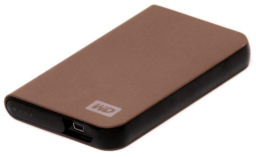 Best external hard drive enclosures, best tips for Mac external HDD