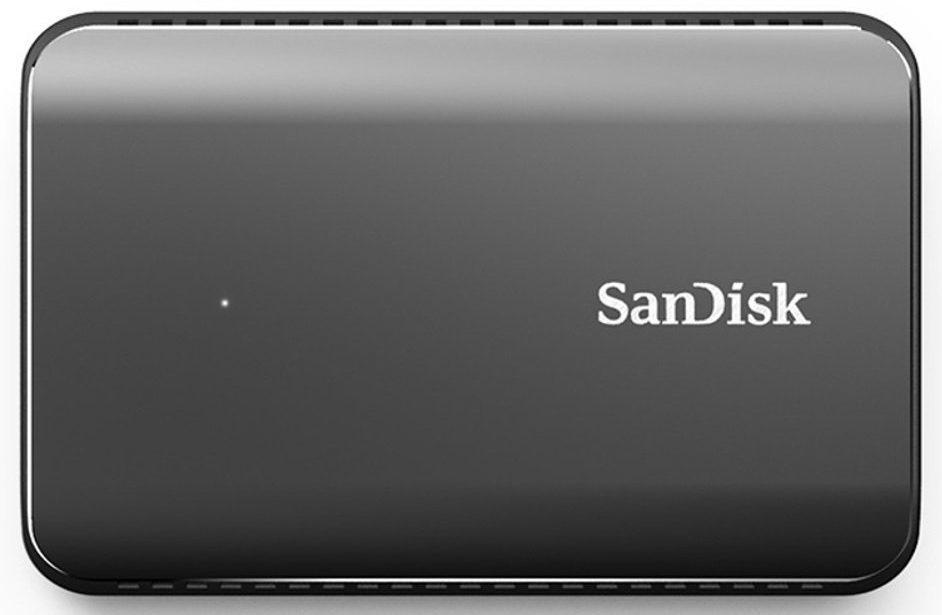 SandiskExtreme900