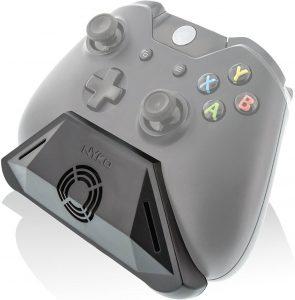 Nyko Intercooler Grip - Xbox One