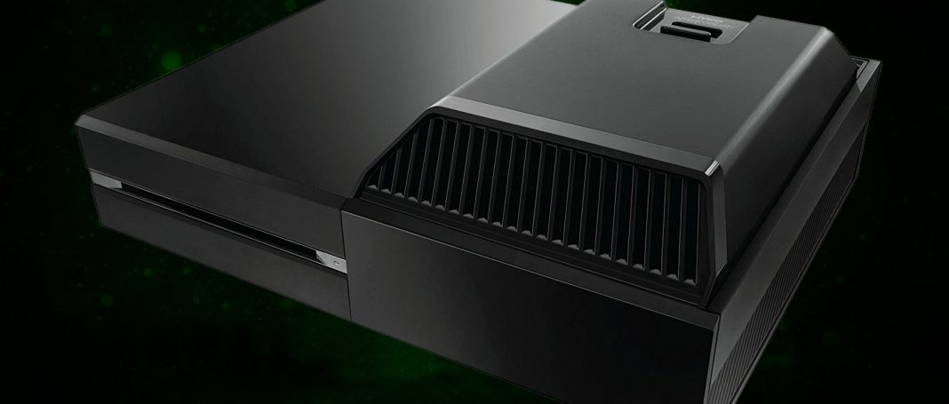Nyko Intercooler for Xbox featured