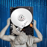 top 5 largest hard drive and ssd capacities