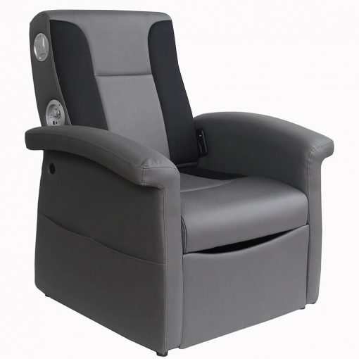 X Rocker 0717901 Triple Flip Looking For A Gaming Chair