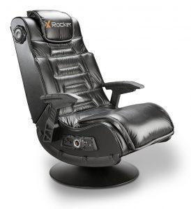 X Rocker 51396 Pro Series Pedestal