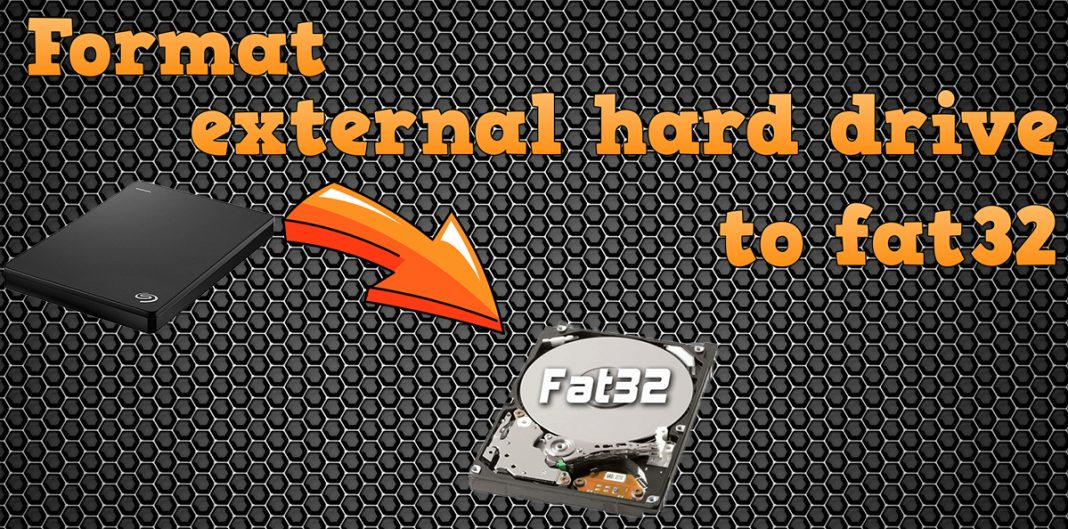 """instructions for formating a hard drive Initializing and formatting a hard drive will erase all information on that  it """" primary"""" as that's a requirement for os installation partitions."""
