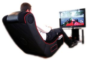 10 Best Ps4 Gaming Chairs 2018