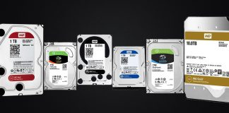 1TB hard drive featured