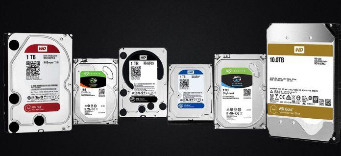 1TB hard drive featured