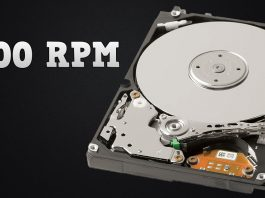 5400rpm hard drive featured