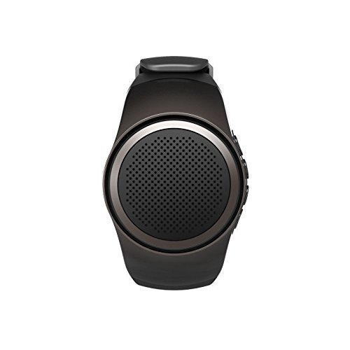 CAMTOA Wireless Bluetooth Wrist Speaker