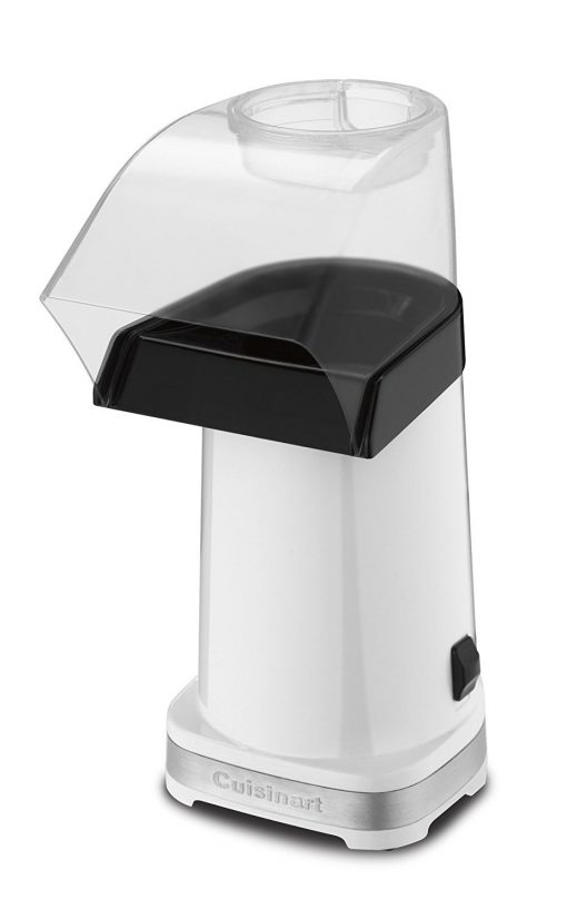 Cuisinart EasyPop Hot Air CPM-100