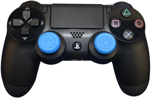 Grip-iT Analog Stick Cover