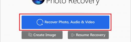 Stellar Phoenix Photo Recovery Titanium, JPEG Repair, Video Repair software, recovery