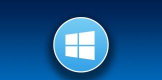 windows 10 taskbar not working, start menu, press windows, restart windows, restart windows explorer, press enter, file explorer, powershell window, windows 10 taskbar not working