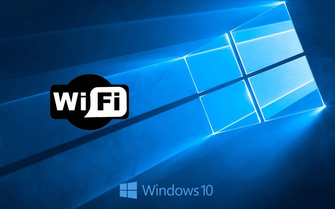 How to fix weak Wi-fi signal on Windows 10